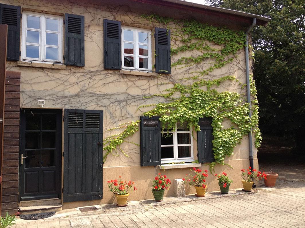 Un achat immobilier : les caractéristiques à prendre en compte